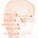 三焦経(さんしょうけい)